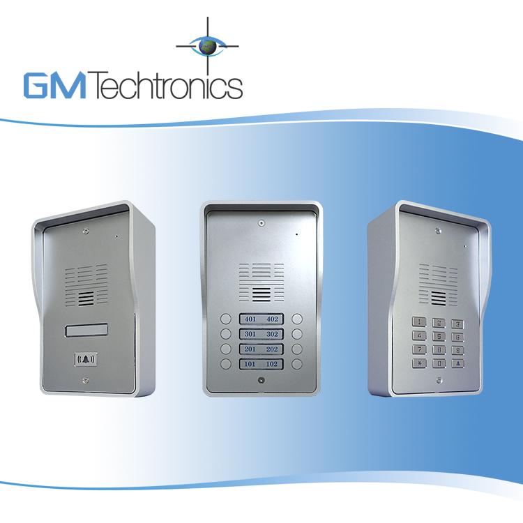 3G-Intercom-mobile