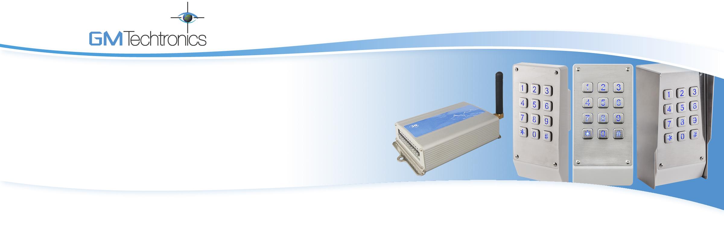 GM-Tech-slide-3G-Switch