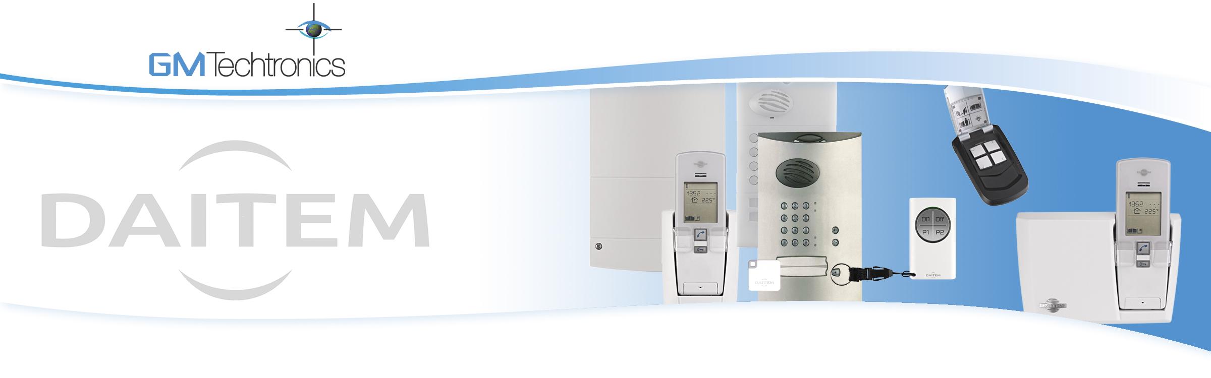 GM-Tech-slide-doorphone-new