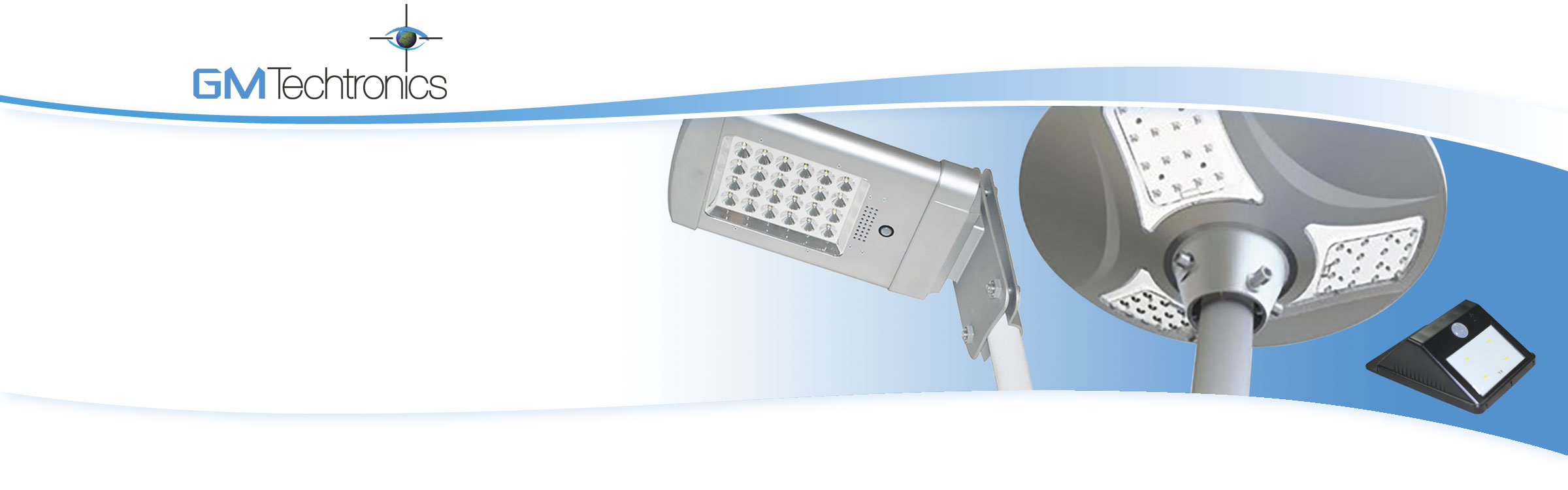 GM-Tech-slide-lights