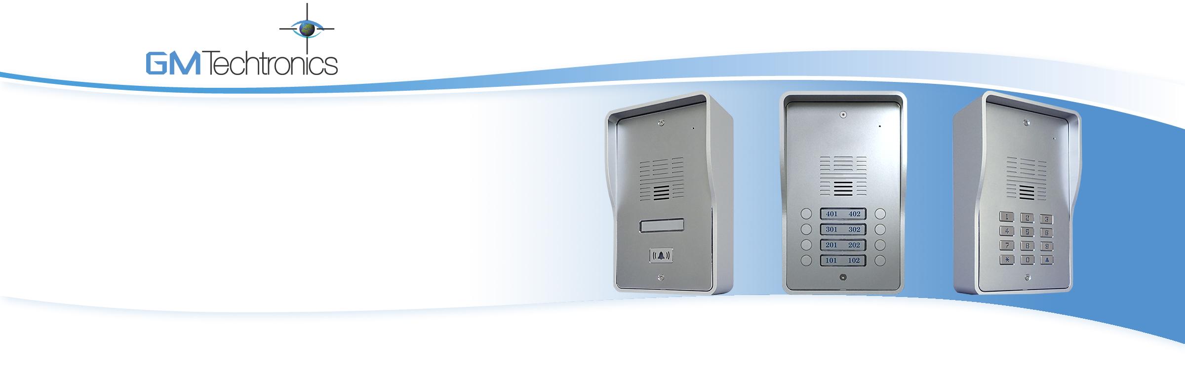 GM-Tech-slides-3G-Intercom