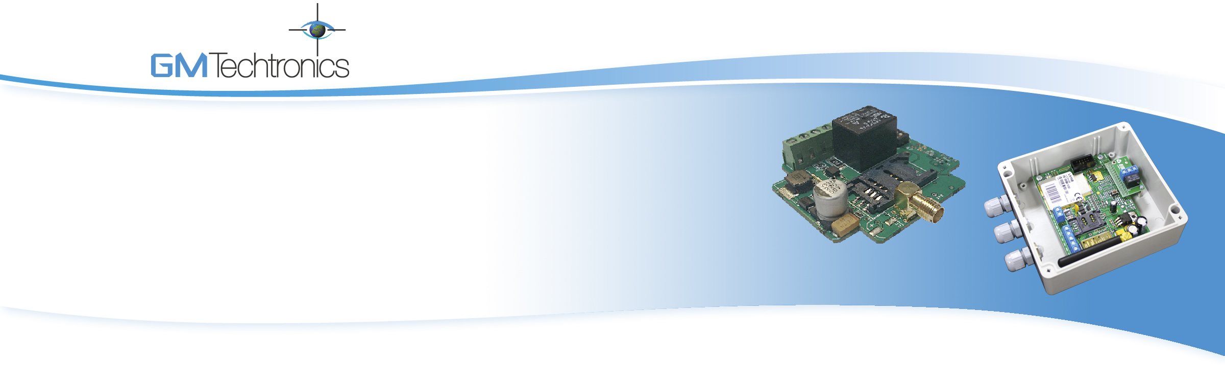 GM-Tech-slides-RC11