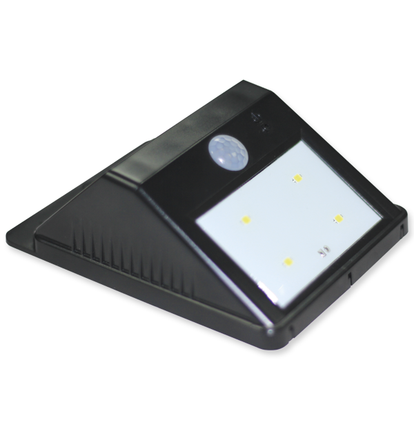 GM4141 Mini Floodlight